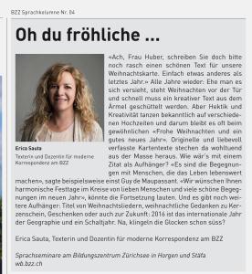 Sprachkolumne_04